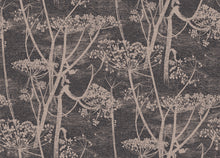 New Contemporary Cow Parsley 66/7048