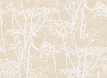 New Contemporary Cow Parsley 66/7049