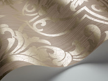 Archive Traditional Petersburg Damask 88/8033