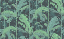 The Contemporary Collection Palm Jungle 95/1003
