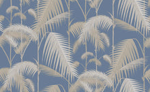 The Contemporary Collection Palm Jungle 95/1006