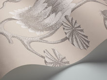 The Contemporary Collection Summer Lily 95/4025