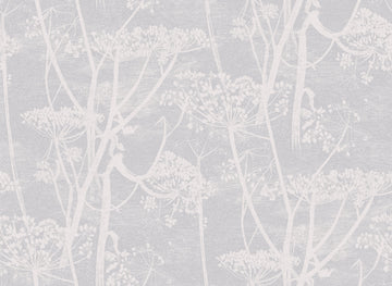The Contemporary Collection Cow Parsley 95/9049