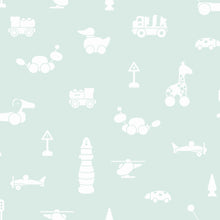 SCANDINAVIAN DESIGNERS MINI 6241 Brio Icons