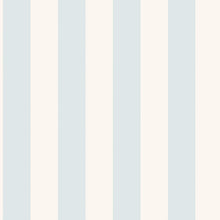 FALSTERBO III 7683 Falsterbo Stripe