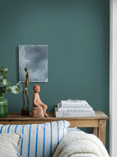 PIGMENT 7935 Muted Emerald