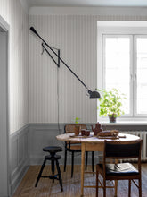 NORTHERN STRIPES 6882 Noble Stripe