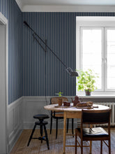 NORTHERN STRIPES 6884 Noble Stripe