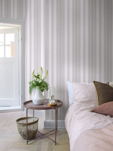 NORTHERN STRIPES 6876 Stockholm Stripe