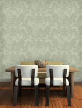 Archive Anthology Chippendale China 100/3013 Wallpapers