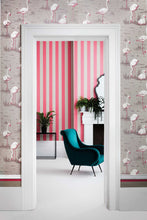 Marquee Stripes Glastonbury Stripe 110/6031