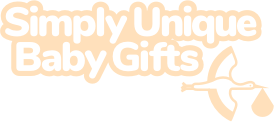 Simply Unique Baby Gifts