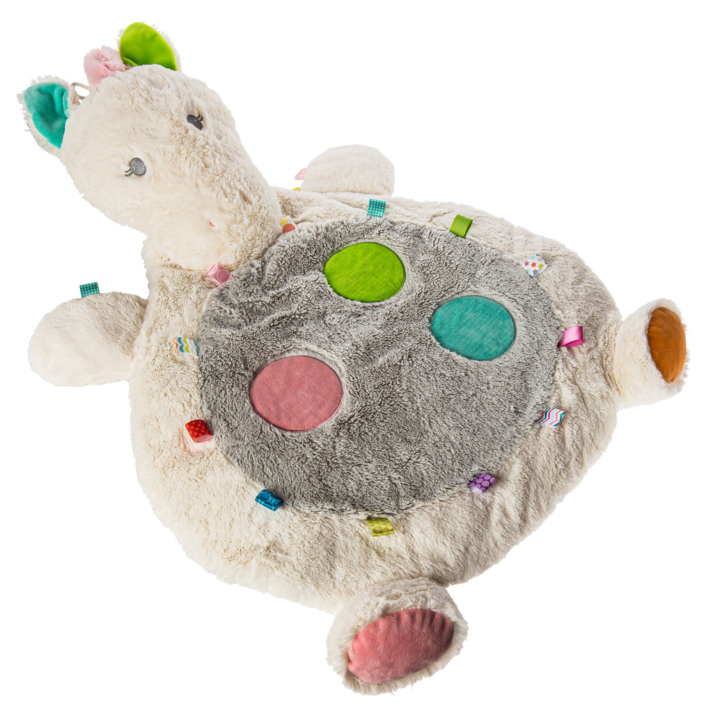 Tactile Critters Play Pads - Choice of 5 Cuties