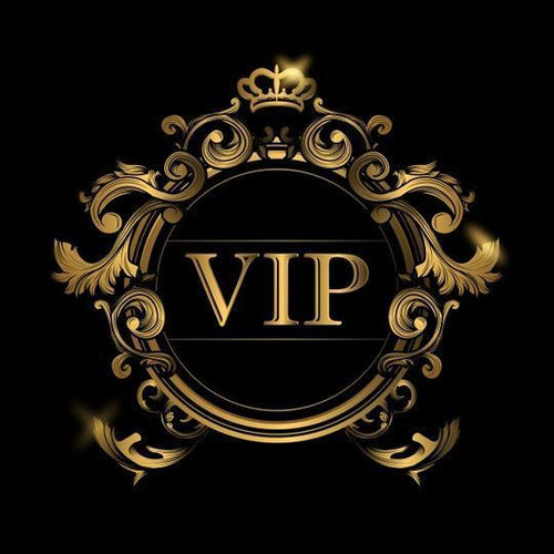 (Free Trial) VIP PACKAGE