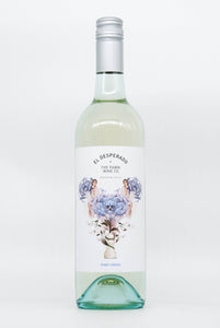 THE PAWN WINE CO. - El Desperado Pinot Grigio