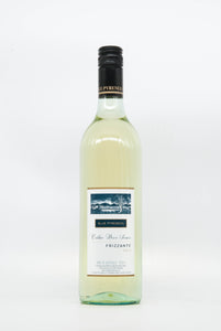 BLUE PYRENEES ESTATE - Cellar Door Fizzante Chardonnay Sauvignon Blanc