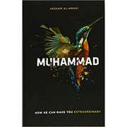 Amazon Buku MUHAMMAD How He Can Make You Extraordinary by Dr. Hesham Al-Wadi ISMHHCMYE