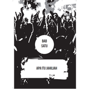 Iman Publication Buku Sayonara Jahiliah IS00383