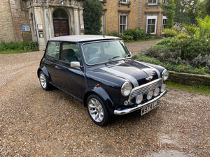 NOW SOLD More Classic Stock Wanted