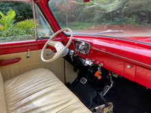 Load image into Gallery viewer, Ford F100 PICK UP 1955