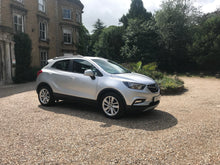 Load image into Gallery viewer, Vauxhall Mokka x Active s/s 1600