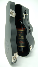 Load image into Gallery viewer, Limited Edition Guitar Case WIne Set