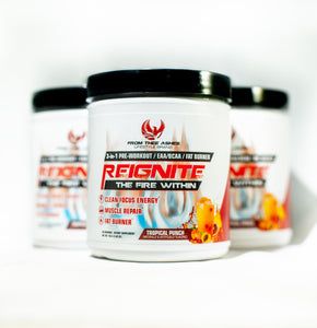 Reignite Product Main Image