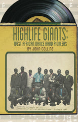 Highlife Giants
