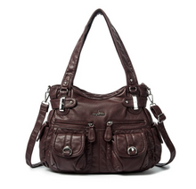Load image into Gallery viewer, THE ROXANNE PURSE
