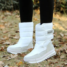 Load image into Gallery viewer, Cami's Waterproof Winter Boots