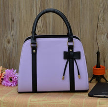Load image into Gallery viewer, THE FELICIA PURSE