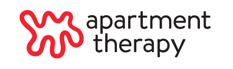 Apartment Therapy Marie Turnor