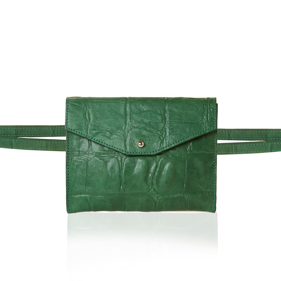 Women's Belt Bag