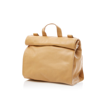 marie turnor small sac Sand
