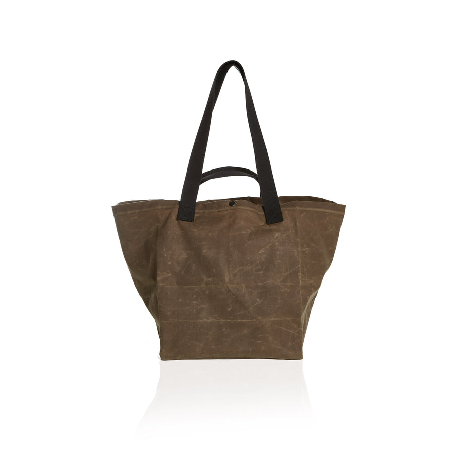 Marie Turnor large tote bag