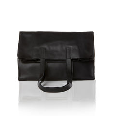 Marie Turnor NEW Trader Tote Black