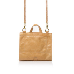 marie turnor small sac Tan