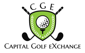 Capital Golf Exchange Inc.