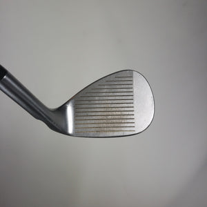 LH Ping Tour S 60* Wedge