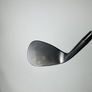 Ping Glide 2.0 56* Stealth SS Wedge