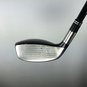 TaylorMade Rescue 2009 4 Hybrid