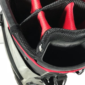 Ogio Gotham Cart Bag