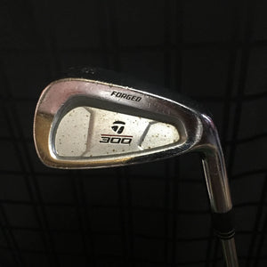 Taylormade Forged 300 8 Iron