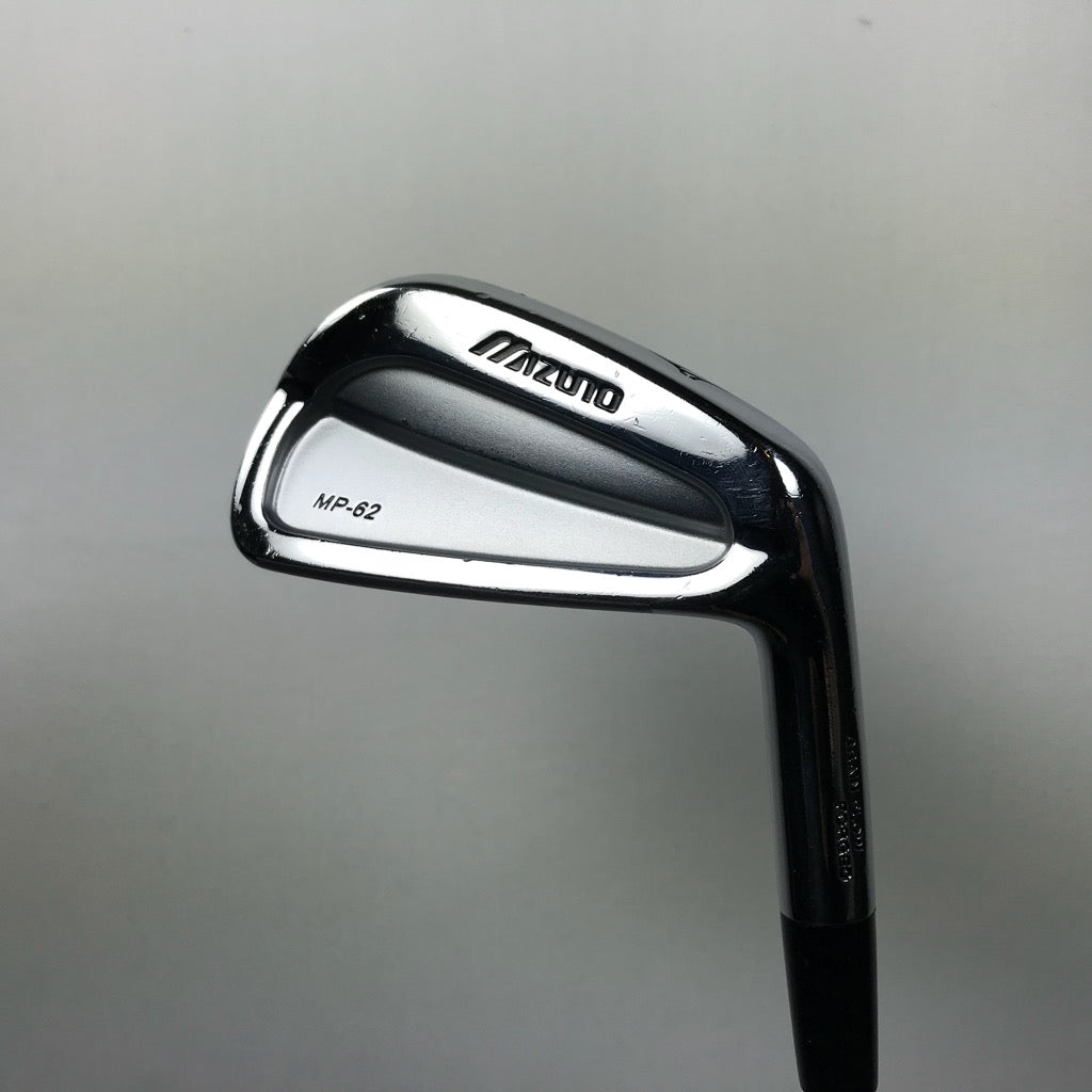 Mizuno MP-62 6 Iron