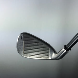 Callaway Big Bertha 6 Iron