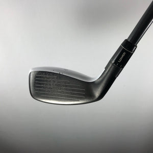 TaylorMade R15 Rescue 3 Hybrid