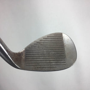 LH COBRA Trusty Rusty Wedge 59°