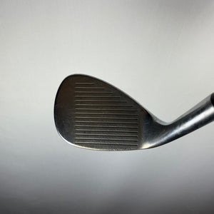 Cleveland CG16 Tour Satin Chrome 56* Wedge