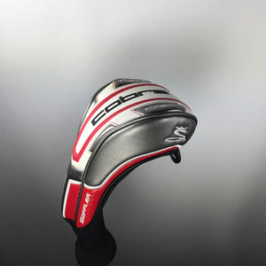 LH Cobra Baffler T-Rail+ 5 Wood