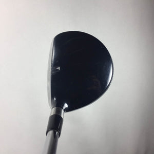 Adams Tight Lies ST 3 Wood